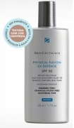 SC Physical Fusion UV Defense SPF50 125ml