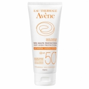 Avene Sun Care SPF 50+ Mineral Milk 100ml