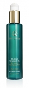 Hylunia Salicylic Cleansing Gel 150ml