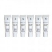 Sample Advanced Pigment Corrector 6pc x 4 ml
