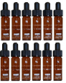 Sample CE Ferulic 4ml x 10pcs