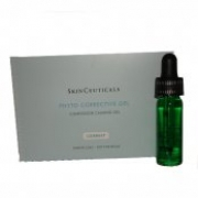 Sample SkinCeuticals Phyto corrective gel 4mlx6pcs