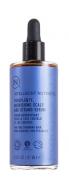Intelligent Nutrients Pureplenty TM Scalp & Strand Serum 97ml