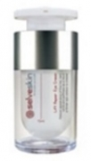 Selveskin Lift Repair Eye Cream 15ml