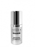 Sesha Clinical Advanced Eye Restore 15ml