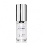 SESHA Nutritious Lipo Serum 15ml