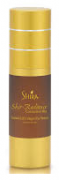 Shir Radiance Corrective RX Instant-Lift Collagen Eye Serum 30ml