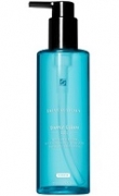 Skin Ceuticals Simply Clean 200ml