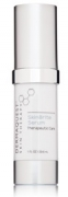 SkinBrite Serum 29.6ml