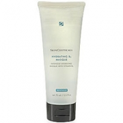 Skin Ceuticals B5 mask  75ml