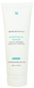 Skin Ceuticals B5 mask 240ml