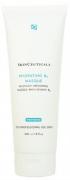 Skin Ceuticals B5 mask 240ml