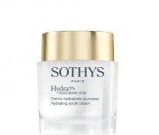 Sothys Hydrating Youth Cream 50ml