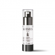 Sothys Radiance cream 15ml