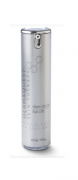 DermaQuest Stem Cell 3D Eye Lift 15ml
