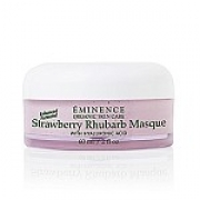 Strawberry Rhubarb Masque 60ml