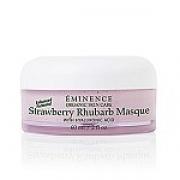 Eminence Strawberry Rhubarb Masque 60ml