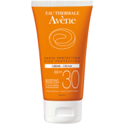 Avene Sun Cream SPF30 (Sensitive Skin) 50ml