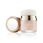 Jane Iredale Sunscreen SPF30 PowderMe Translucent 17.5g