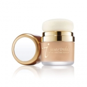 Jane Iredale Sunscreen SPF30 PowderMe Nude