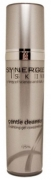 Synergie Gentle Cleanser 50ml