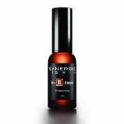Synergie In B Teen youth edition 30ml