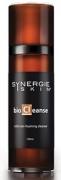 Synergie Skin Biocleanse 120ml