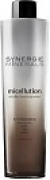 Synergie Skin™ Micellution 250ml