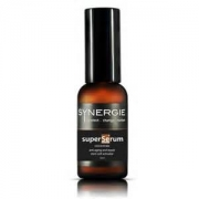 Synergie Super Serum 10ml