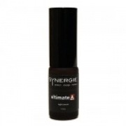 Synergie Vitamin A Night 10ml