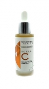 Synergie Xcell C 30ml