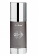 TNS Essential Serum 29g