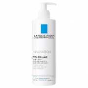 La Roche-Posay Caring Wash 400ml (new)