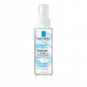 La Roche-Posay Ultra 8 Mist 100ml (new)
