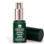 Tensage Radiance Eye Contour 15ml