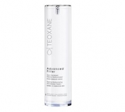 Teoxane Advanced Filler 50ml (Normal -combination)