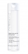 Teoxane RHA Micellar Solution 200ml