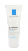 La Roche-Posay Toleriane Sensitive Creme 40ml