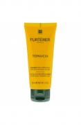 Rene Furterer Tonucia Toning and densifying mask 100ml