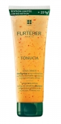 Rene Furterer Tonucia Toning and Densifying Shampoo 250ml