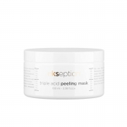 ekseption Triple acid peeling mask 100ml