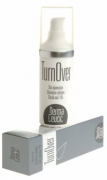 DermaCeutic TurnOver 40ml