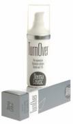 TurnOver 40ml