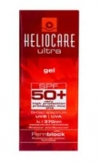 Endocare Ultra Gel SPF50 50ml