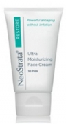 Ultra Moisturizing Cream 10g x4