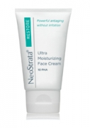 NeoStrata Ultra Moisturizing Cream