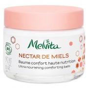 Melvita Ultra Nourishing Comforting Balm 50ml