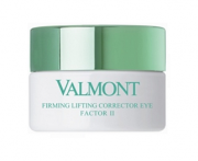 VALMONT Firming Lifting Corrector Eye Factor II 15ml