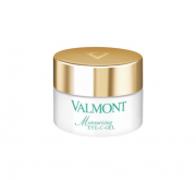 Valmont Moisturizing Eye-C-Gel 15ml