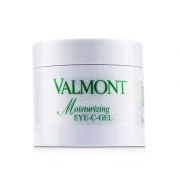 Valmont Moisturizing Eye C gel 100ml